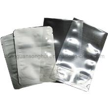 Food Retort Bags/ Meat Retort Bags/ Vacuum Retort Bags