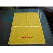 100% Cotton Sport Sweat Towel
