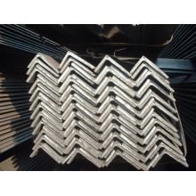 Popular Size 150X100 Hot Rolled Unequal Angle Iron