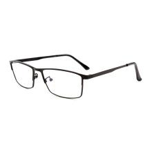 Wholesale barato gafas de lectura ajustables