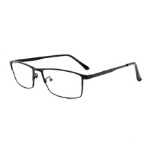 Wholesale cheap adjustable reading glasses
