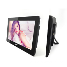 15.6 inch Android system all in one PC with RJ45 WIFI
