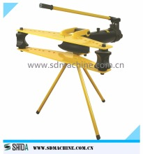 High Quality Hydraulic Pipe Bender