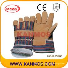 Промышленные перчатки для защиты от снега (21301)