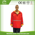 Men's Fashion New Style Casual Outdoor Jacket