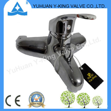 Brass Basin Faucet Tap with Cheaper Price (YD-E003)