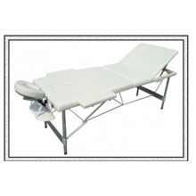 The New and Best Tattoo Bed Supply