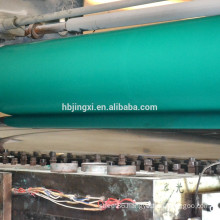 Anti-electrostatic Rubber Mat for Workbench