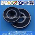 dental medical equipment bearings 61922 & China 61922 deep groove ball bearings