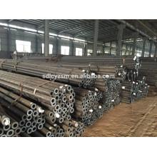 8620 steel tube