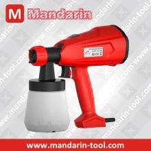 liquid silicone spray coating,paint spray gun, liquid glass coating, car glass coating