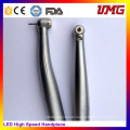 Midwest Dental Handpiece Used Dental Equipment