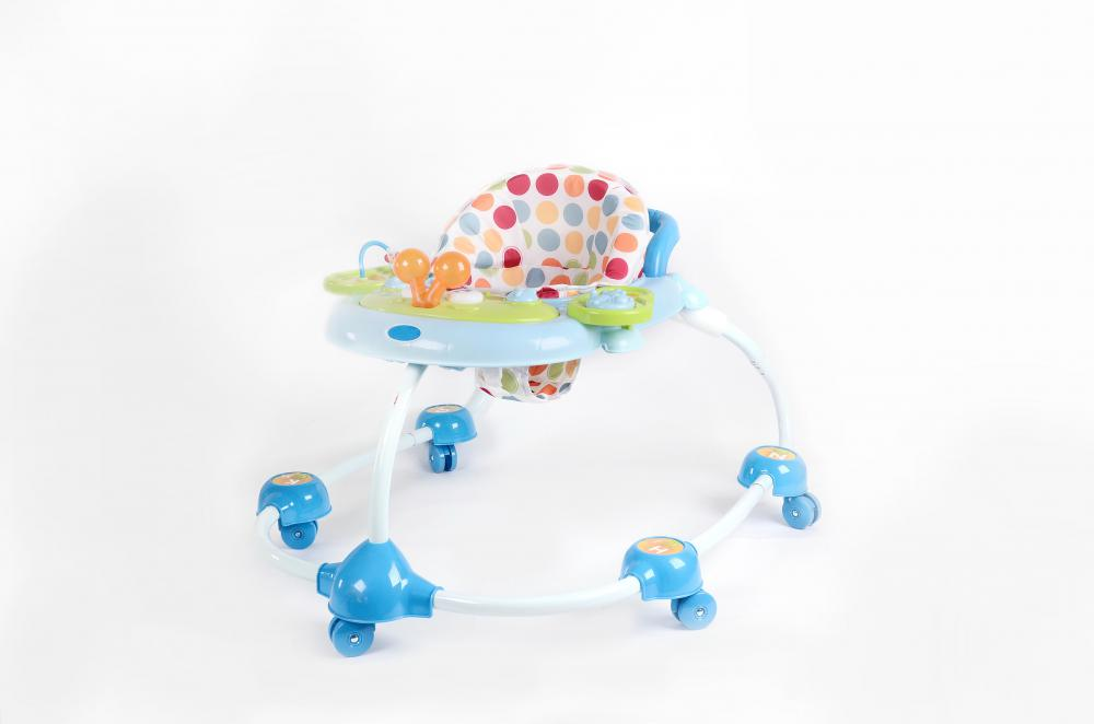 Baby Chair with Music