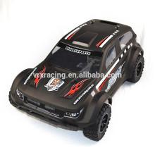 2015 nuevo coche del rc, coche del juguete, Vrx Racing rc cepillado coche 1/10 escala rc coches