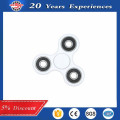 Fidget Spinner Classic EDC Spinner Tri Bar Fidget Toy 608