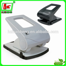 Supply office 50 sheets hole punch & heavy duty photo corner punch