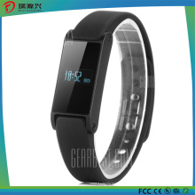 2016 Newest Silicon Bluetooth Smart Watch Suit for I6