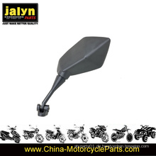 2090567 Rückspiegel für Motorrad