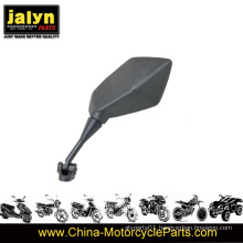 2090567 Rearview Mirror for Motorcycle