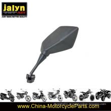 2090567 Espelho retrovisor para motocicleta