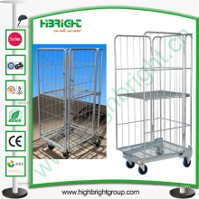 Mobile Laundry Cart, Narrow Laundry Cart, Laundry Cart Sale