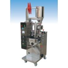 High Precision Semi-Automatic Granule Packing Machine