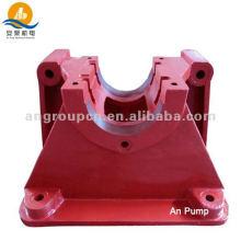 Plaque de base de pompe à boue (plaque de châssis) OEM disponible
