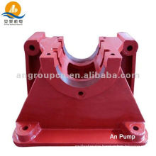Slurry Pump Base Plate (frame plate) OEM Is Available