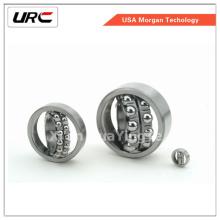 URC Professional Self-alinging ball bearings