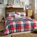 Printed Bed ...