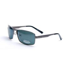 gafas de sol polarizadas masculino de 2012