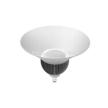 Meanwell a conduit la lampe de la baie haute lampe de lumière LED d'économie d'énergie 150w avec angle de faisceau 90 degrés