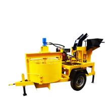 M7M1 interlocking brick machine price / block making machine,lego/logo brick making machine,clay block making machine
