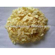 Sell Dehydrated (Processed) Garlic
