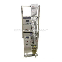 SMFZ-70A Автоматическая упаковочная машина для пакетирования чая с датчиком от 2 до 100 г