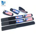 Correia reusável de venda quente ajustável do esqui