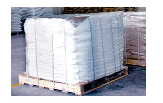 Antimony Trioxide HS Code 2825800000
