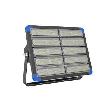 Profesional 500W LED High Mast Lighting Driver Meanwell