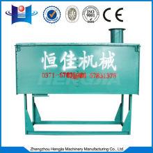 Four électrique Hengjia