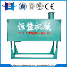 Hengjia electric furnace