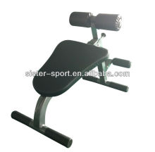 Mini Sit Up Bench as Seen on TV/Abdominal Exercise Fitness Equipment ES-540