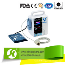 LED Display Infusion Pump for Sale