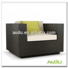 Стул для приема гостей Audu, диван-студия