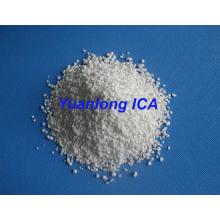 Isocyanuric Acid (CAS NO 108-80-5)