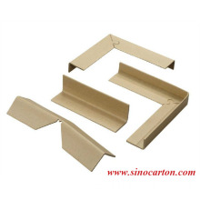 paper corner protector for your selection