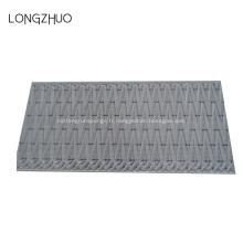 Matériau en PVC pour remplissage de tour de refroidissement