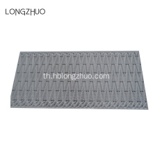 PVC Cooling Fluted Cooling tower ชนิดเติม