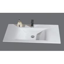 lavabo BB127-1 / -2 / -3E