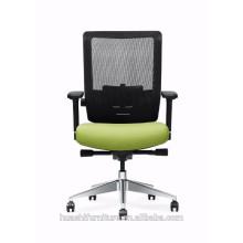 новый дизайн стул сетки