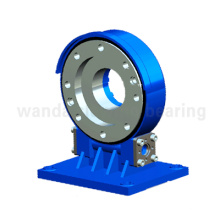 Special Slewing Drive Vertical Type/VE